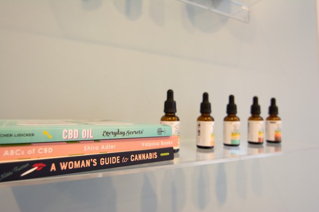 your-cbd-oil-alexandria-va.jpg