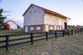 wheatland6.jpg