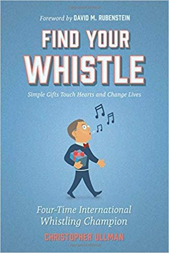 whistle-chris-ullman.jpg