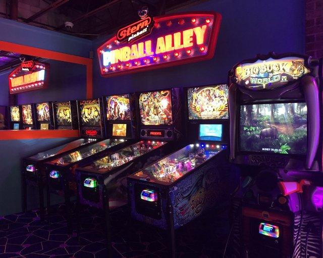 11b-vabeach-arcade.jpg