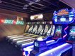 12b-vabeach-arcade.jpg