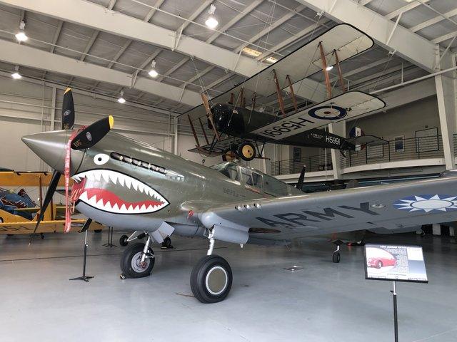 16-vabeach-aviation-museum.jpg