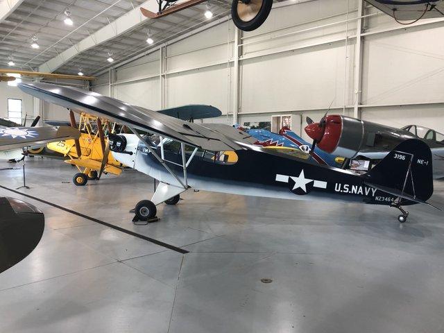 17-vabeach-aviation-museum.jpg