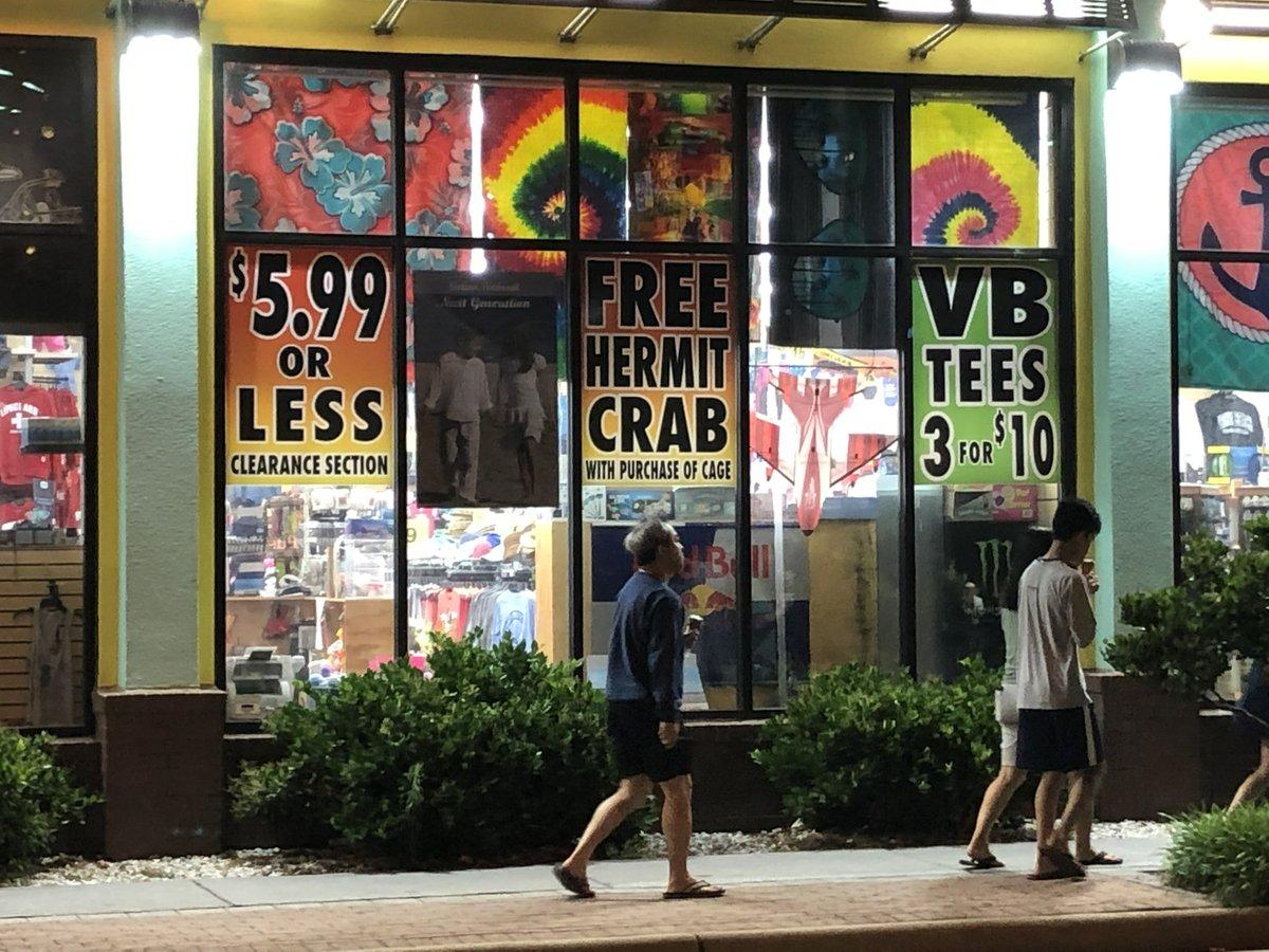 Virginia Beach: #VBStrong Rings True - Alexandria Living