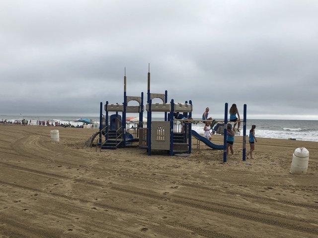 30-va-beach-playground.jpg