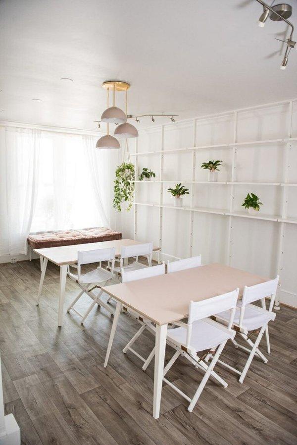 seedling-showroom-aedp-pop-up.JPG