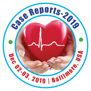 Case Reports 2019_ logo.png