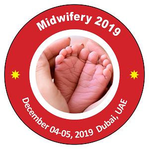 midwifery-2019-81839.png