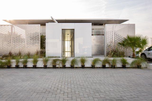 futurehaus-entry-virginia-tech-2.jpg