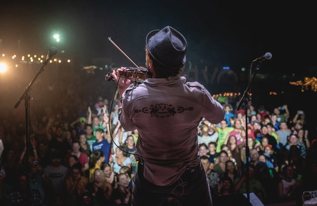 scythian-appaloosa-festival-2.png