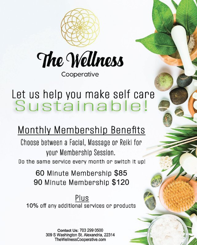wellness-coopertive-july-offer.png