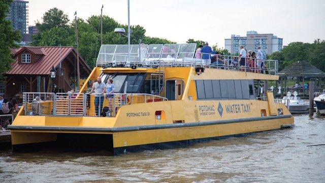 potomac-riverboat-co.png