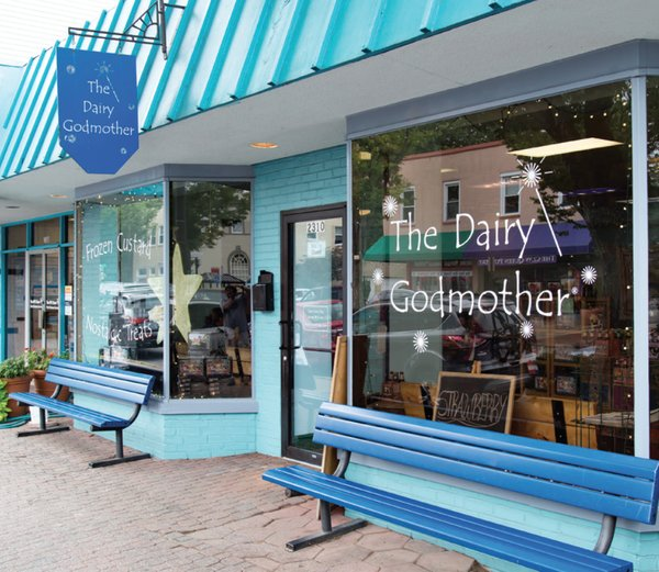 dairy-godmother-alexandria-va.png