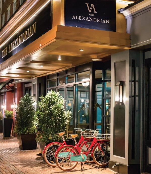 the-alexandrian-hotel-alexandria-va.png