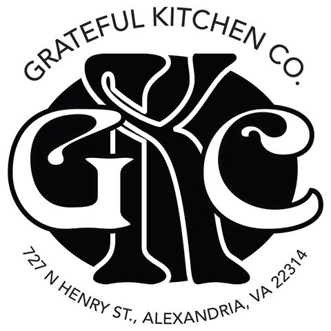 Grateful Kitchen Logo.jpeg