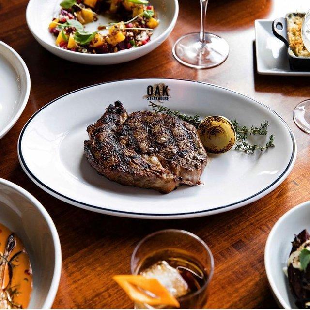 Oak Steakhouse.jpg