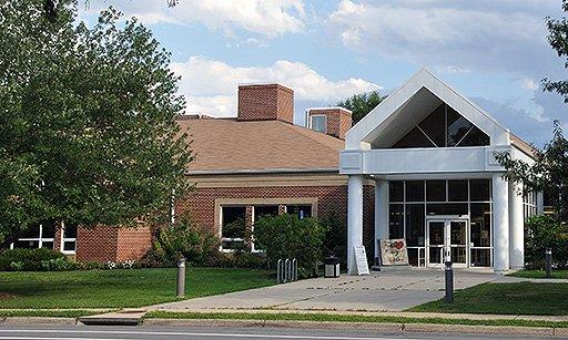 Sherwood Regional Library.jpg