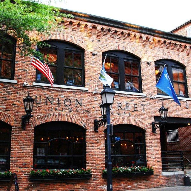 Union Street Public House.jpg