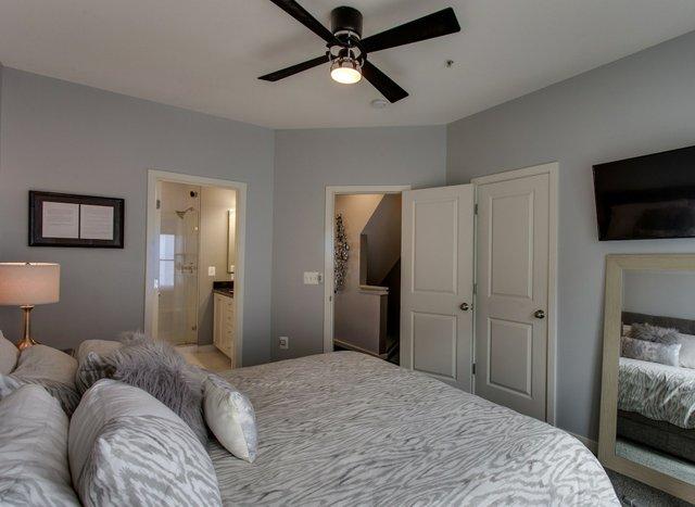 05 - Master Bedroom copy.jpg