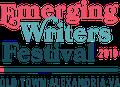 EmergingWritersLogo-RGB.jpg.png