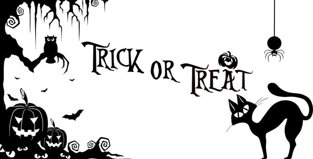 Trick-Or-Treat-Halloween-Silhouette.jpg