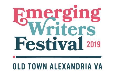 emerging-writers-festival-alexandria-va-2019.png