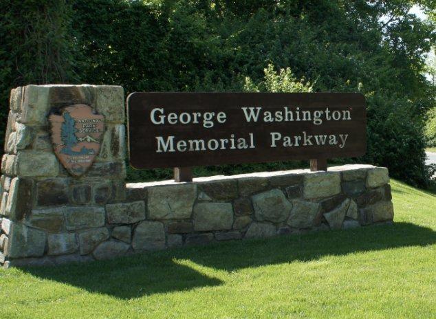 gwp-george-washington-memorial-parkway.png