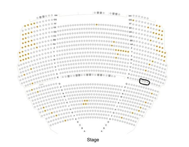 seats-aladdin.JPG