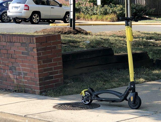 scooter-alexandria-va.jpg