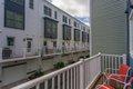 17 - Balcony Sotheby's copy.jpg