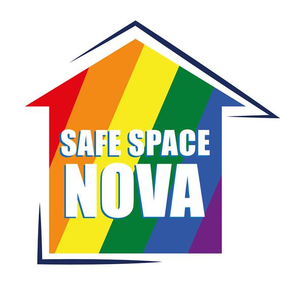 Safe Space logo-c2.png