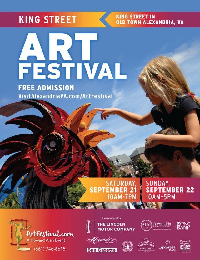king-street-art-festival-2019.png