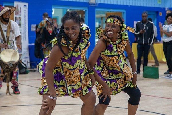 2018AfricaFest.jpg