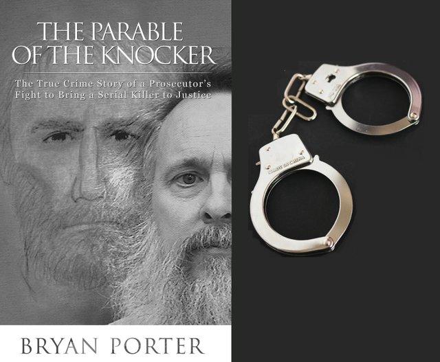 porter-severance-book copy.jpg
