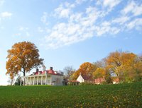 mount_vernon1-lr_CREDIT_Kevin_Ambrose_for_George_Washington_s_Mount_Vernon_720x551_72_RGB.jpg
