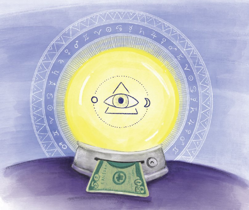 Download Free Psychic Reading By Phone No Credit Card  Gif
