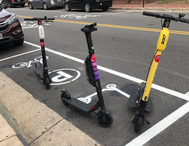 scooters-docking-corralls-alexandria-tes.png