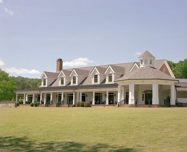 Barnsley-Resort-Georgia-1.jpg