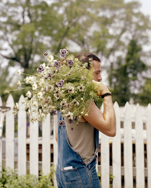 Flower Farm 2019 .jpg