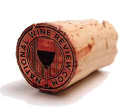 national-wine-review-scott-hendley2.png