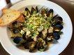 Eastern Shore Mussels.jpg