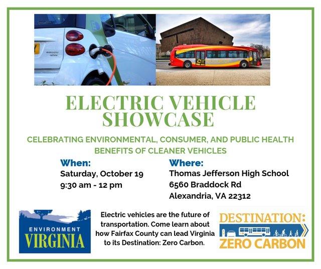 EV Showcase poster.jpeg