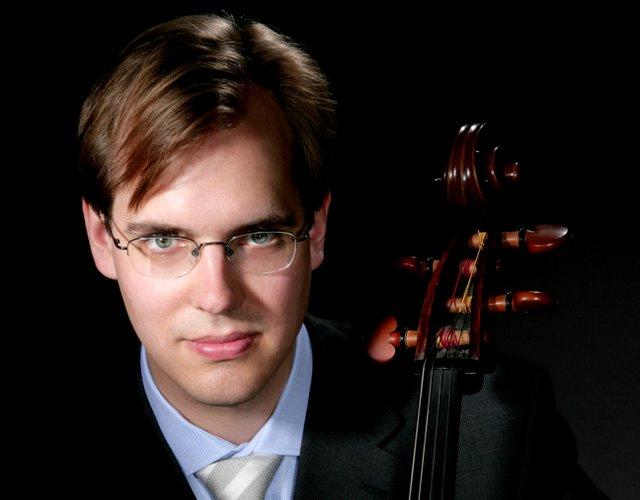 Wolfgang Schmidt 2 - cropped.jpg