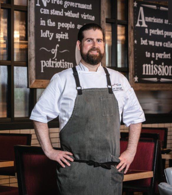 jackson-20-chef.png