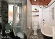 renovation-alexandria-november-2019-c.png