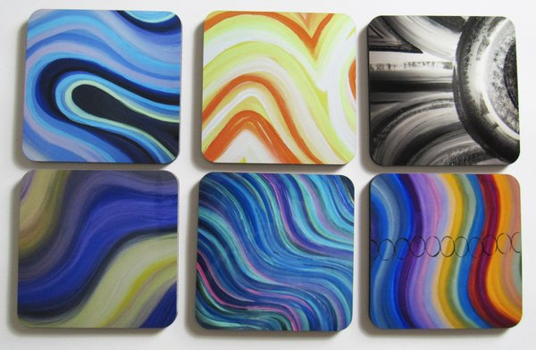 janel_tracey_gift_guidedrink_coasters.jpg