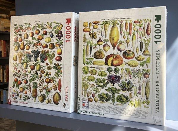 food-puzzles.JPG