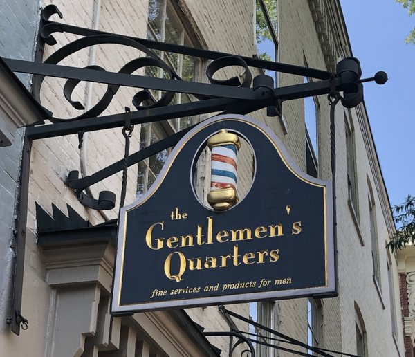 thegentlemansquarters.JPG