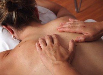 massage-pixabay.png
