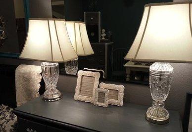 lamp-desk-pixabay.png